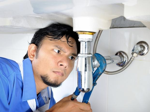 Finding Reliable 24/7 Plumbers in Singapore