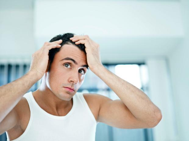 How to prevent and treat hair loss