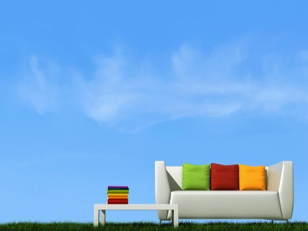 Maximise Your Small HDB Flat: Get Furniture with Double Duty