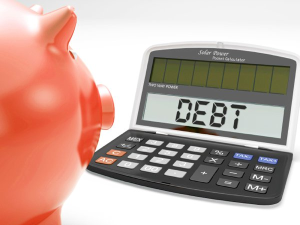 7 important tips on how to borrow money responsibly