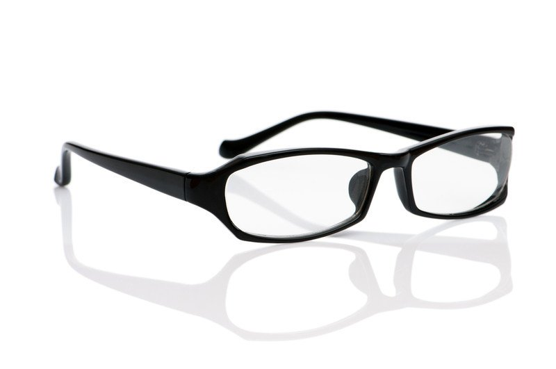 How to select the right eyeglass frame for your face