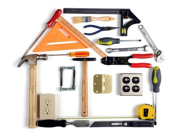 HBD Renovation: Essential Rules Owners Must Know